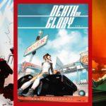 Death or Glory #1 - recenzja komiksu