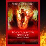 Żywoty Diabłów Polskich - recenzja książki