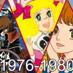 Anime warte zobaczenia 76-80