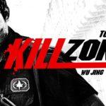 Sha Po Lang 2 - recenzja filmu