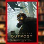Outpost - recenzja książki
