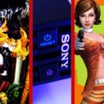 Perełki PlayStation 2 #1