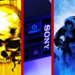 Perełki PlayStation 2 #2