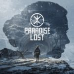 Postapokaliptyczny spacer - recenzja gry Paradise Lost