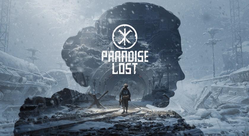 Paradise Lost - recenzja gry