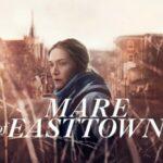 Mare z Easttown - recenzja serialu
