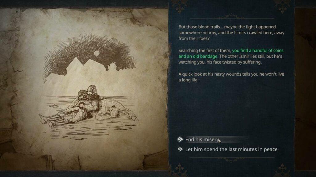 Siege Survival Gloria Victis grafika 3
