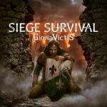 Siege Survival Gloria Victis - recenzja gry