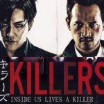 Killers - recenzja filmu