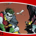 Batman Death Metal #1 - recenzja komiksu