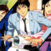 Zestawienie mniej znanych anime #1